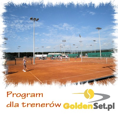 program dla trenerow