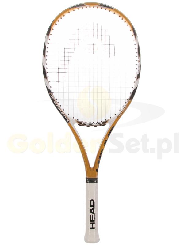 Rakiety tenisowe, piłki, sklep head, wilson Goldenset Buty