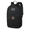 Plecak Dakine Switch 21L Black 2017