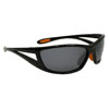 Okulary Blizzard A1104/2 Black Shiny