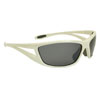 Okulary Blizzard A1104 Pearl White Shiny