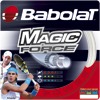 Naciąg BABOLAT MAGIC FORCE (12m)