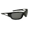 Okulary Blizzard PA8089/2 Black Shiny
