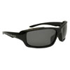 Okulary Blizzard PA8142/2 Black Shiny