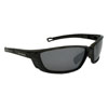 Okulary Blizzard WH028/2 Black Shiny
