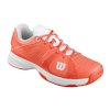 Buty Wilson Rush SPORT Coral
