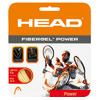 Naciąg HEAD FiberGEL Power (12m)