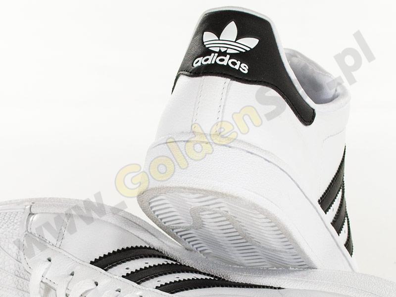 naklejka na buty adidas