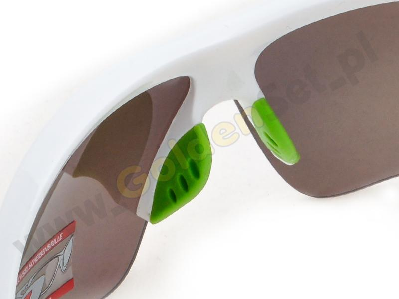 Rakiety tenisowe, piłki, sklep head, wilson - Goldenset Okulary Uvex