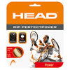 Naciąg HEAD RIP PerfectPower (12m)