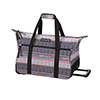 Torba Dakine Woman Carry On Valise 35L Lux