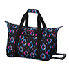 Torba Dakine Woman Carry On Valise 35L Kamali