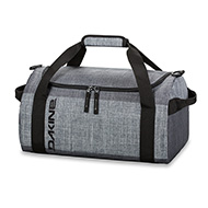 Torba Dakine Woman EQ Bag 23L Pewter