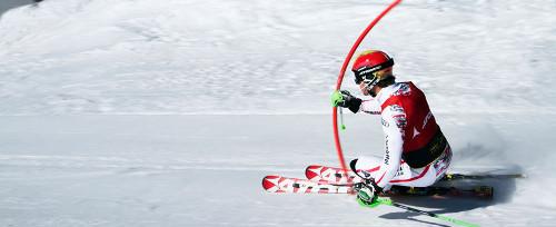 Atomic kolekcja 2013/2014 Snowsport.pl