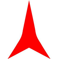 Atomic Logo Snowsport.pl